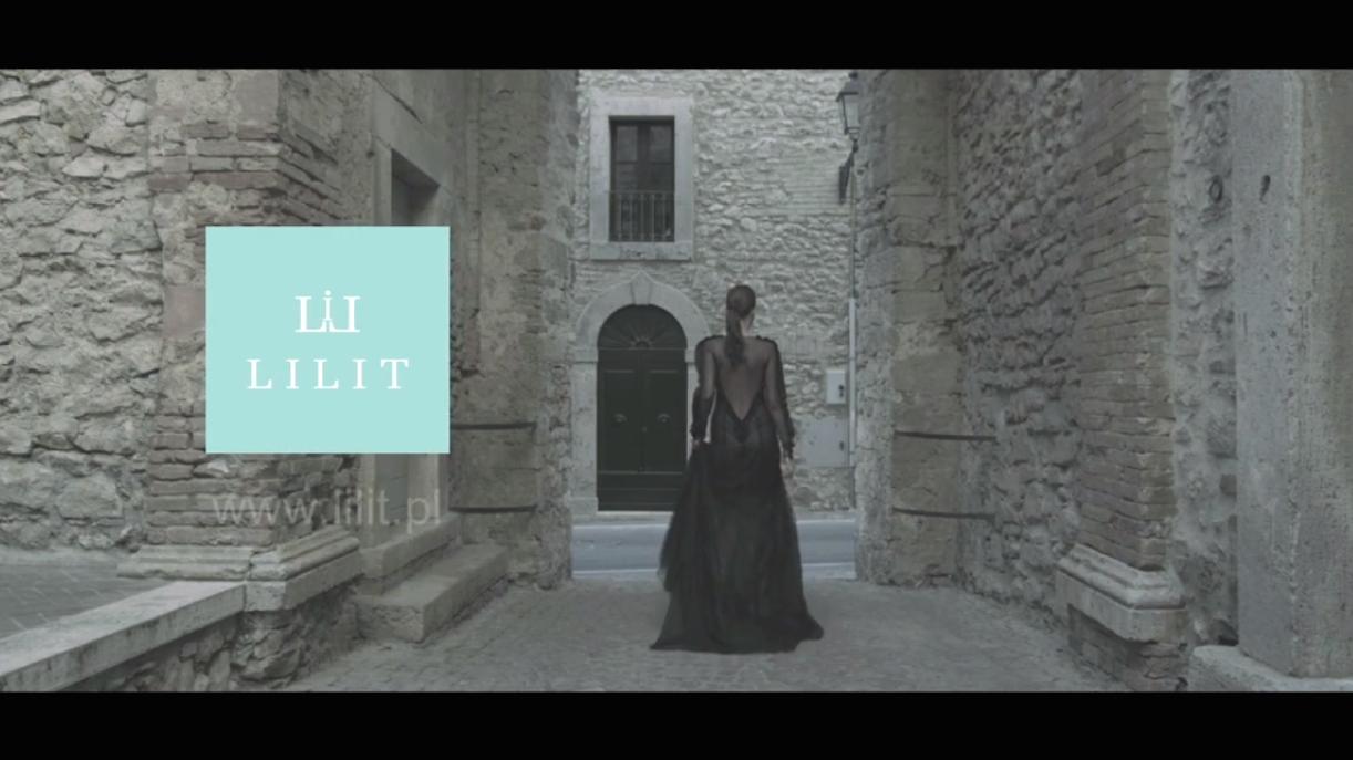 LILIT Black