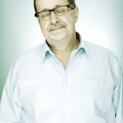 Mr Łappo