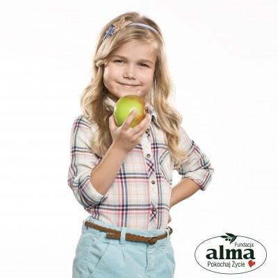 ALMA Fundacja 2
