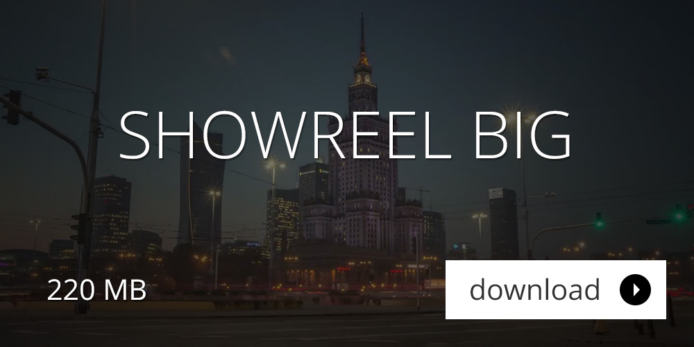 showreel_big2018