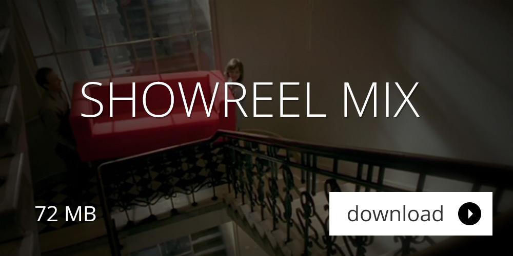 showreel_mix2018