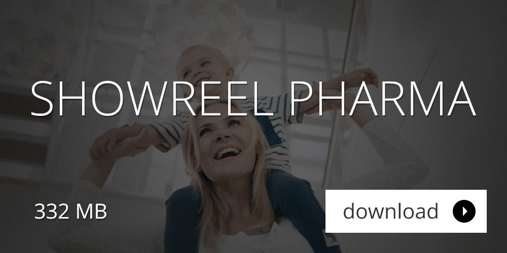 showreel_pharma2018
